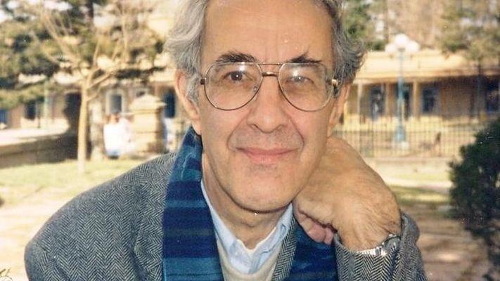 Henri Nouwen in vijf paradoxen
