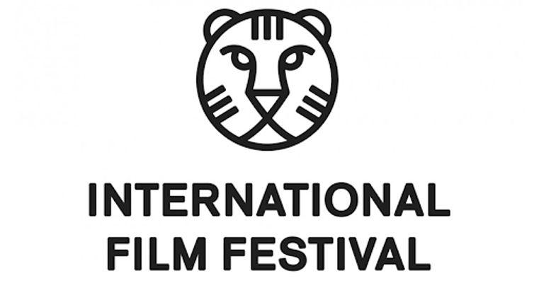 Drie EOdocs op International Film Festival Rotterdam 2020