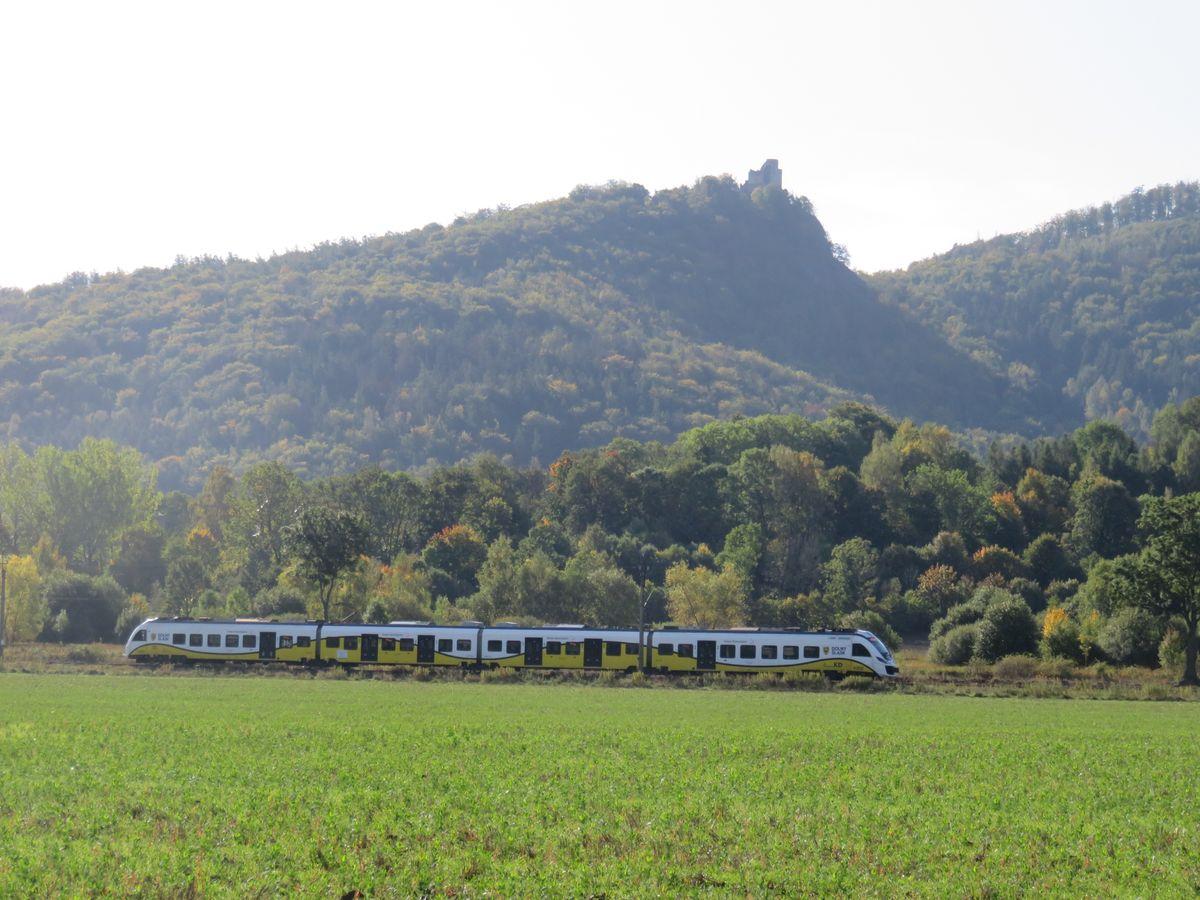 RailAway-1501-Polen2