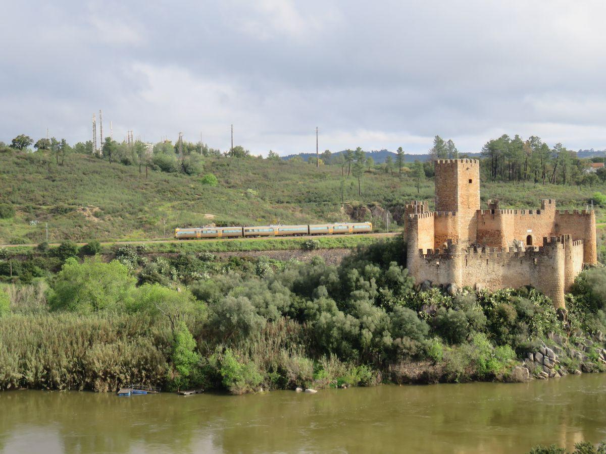 RailAway-0801-Portugal2