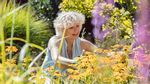 10 tips voor een duurzame tuin