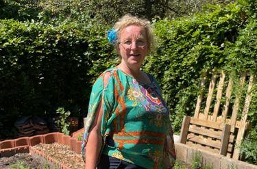 'Maak lokaal voedsel én de boer weer zichtbaar en gewaardeerd'